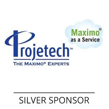 Projectech - Silver Sponsor